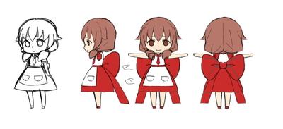 2014春サイバーコネクトツー坂元さん1[1].jpg