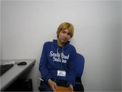 CC2西村さん1.jpg