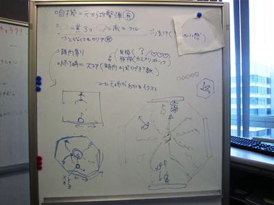 FGI2012夏_石原氏1[1].jpg