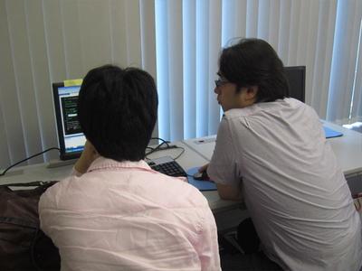 FGI2012夏_石原氏1[4].jpg