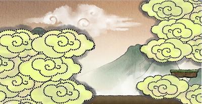 FGI2012夏_石原氏2[5].jpg