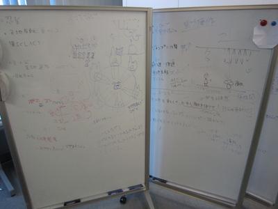 FGI2012夏_菊岡氏1.jpg