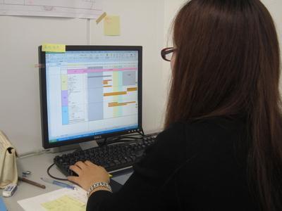 FGI2012夏_菊岡氏2[1].jpg