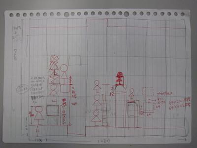 FGI2012夏_菊岡氏2[3].jpg