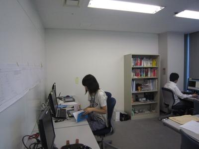 FGI2012夏_菊岡氏3[2].jpg