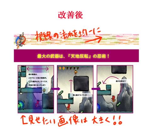 FGI2012夏_菊岡氏4[1].jpg