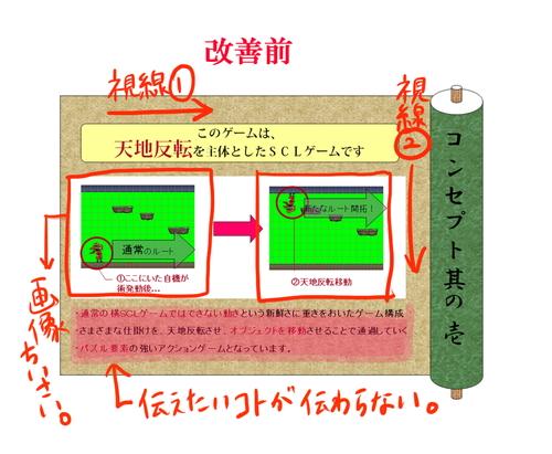 FGI2012夏_菊岡氏4.jpg
