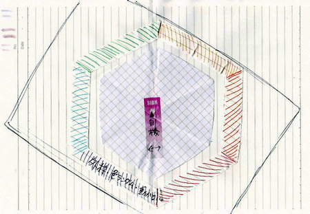 FGI2012夏_髙妻氏1[2].jpg