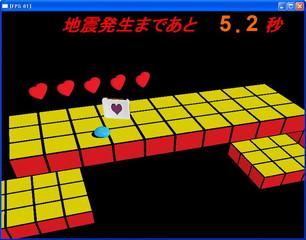 IB_サイバーコネクトツー佐竹氏1[2].jpg