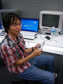 IB_デジタルハーツ小柳氏1.jpg