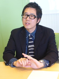 IB_レベルファイブ真島氏.jpg