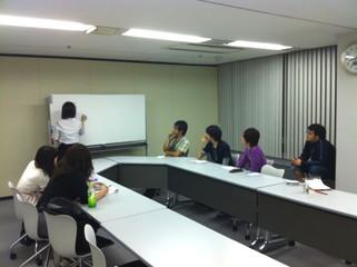 IB_CC2落合氏2[2].jpg