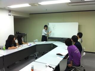 IB_CC2谷氏1[2].jpg