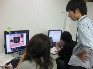 IB_CC2乗峰氏3[3].jpg