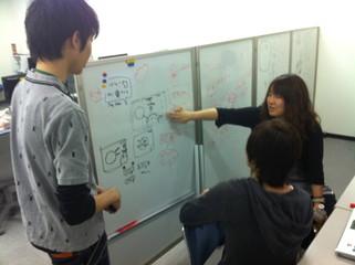 IB_CC2橘氏3_.jpg