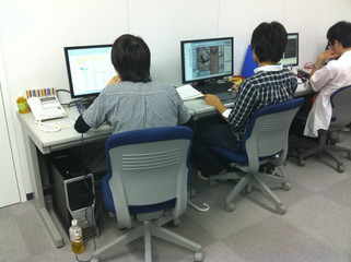 IB_CC2芦塚氏1[3].jpg