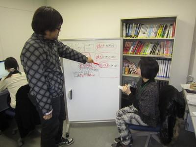 IB_cc2_fukuda1[1].jpg