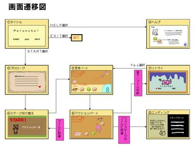 IB_cc2_fukuda2[2].jpg