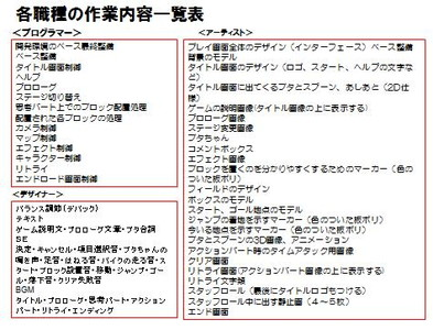 IB_cc2_fukuda3.jpg