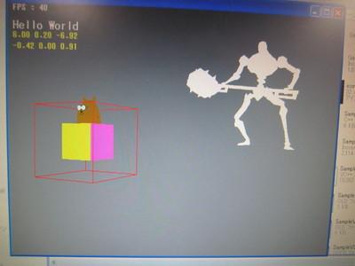 IB_cc2_huchimoto1[2].jpg