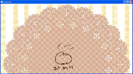 IB_cc2_nakano2[1].jpg