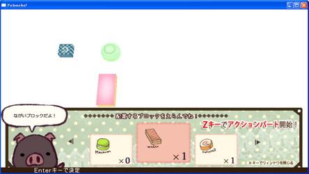 IB_cc2_yamaguchi2[1].jpg