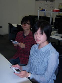 IB_dh_tanaka2.jpg