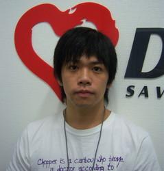 fgi2011s_デジタルハーツ多田氏1.jpg