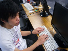 fgi2011s_dh多田氏2.jpg