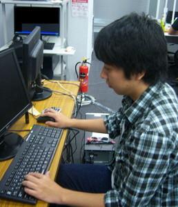 fgi2011s_dh岸氏2.jpg