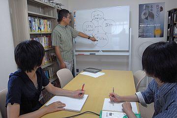 fgi2011s_ele今井氏2.jpg