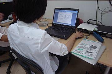 fgi2011s_ele今田氏4_1.jpg