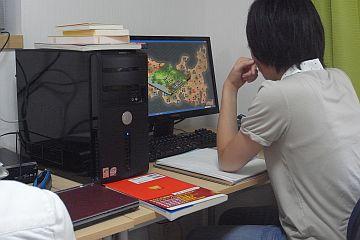 fgi2011s_ele山口氏2_1.jpg