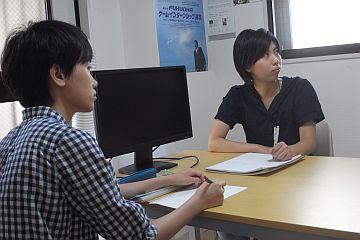 fgi2011s_ele山口氏3_1.jpg