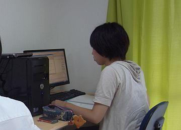 fgi2011s_ele山口氏4_2.jpg