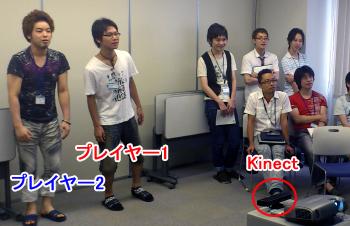 fgi2011s_gan山下氏2_3.jpg