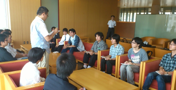 fgi2011s_gan山下氏2_4.jpg
